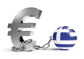 grece-europe