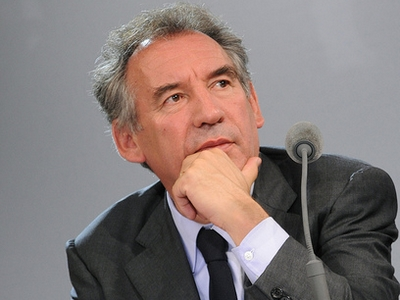 Francois_Bayrou-congres3