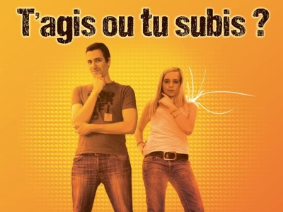 Affiche_Campagne_dxadhxsion