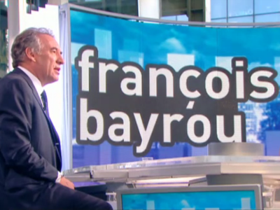 Bayrou-canalplus-matinale