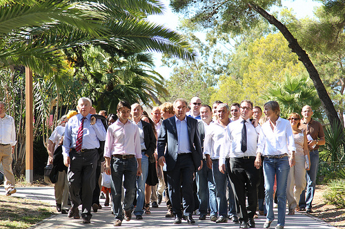 Bayrou-rassemblement1