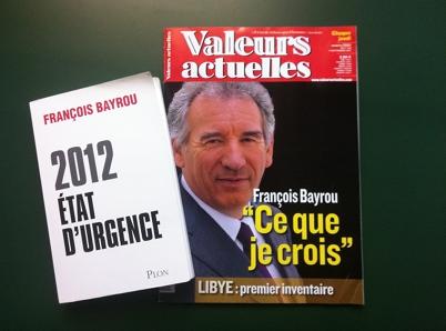 bayrou_valeursactuelles