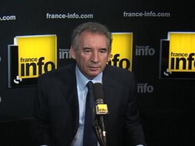 bayrou-france-inter