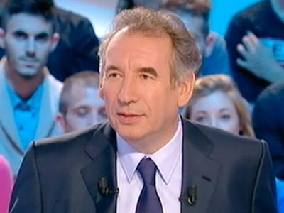 bayrou-gd-journal