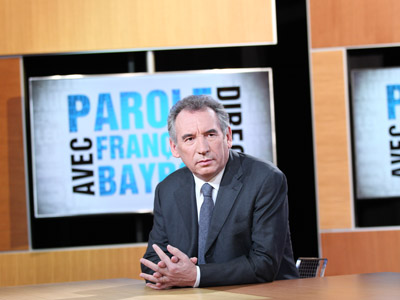 bayrou-tf1-paroledirecte