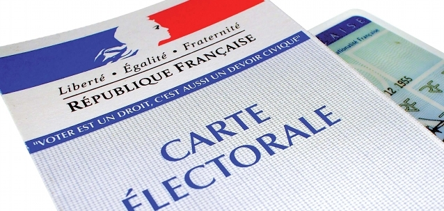 main_carte-electeur