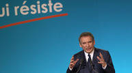 small_list_Article_Bayrou_Discours_Dunkerque