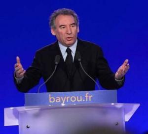 Bayrou fev 2012