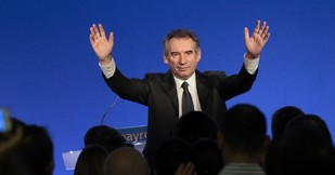 medium_bayrou-instruire