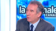 small_list_Article_Bayrou_Croissance_Canal