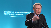 small_list_article-Franc__ois_Bayrou_20prop