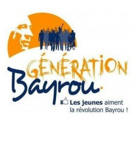 Generation Bayrou long