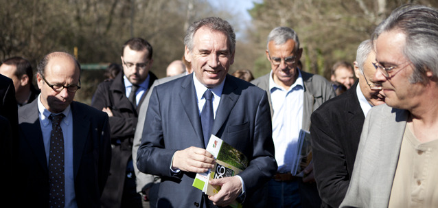 main_Article_Bayrou_Foret2703