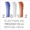 vignette_Presidentielle-2012