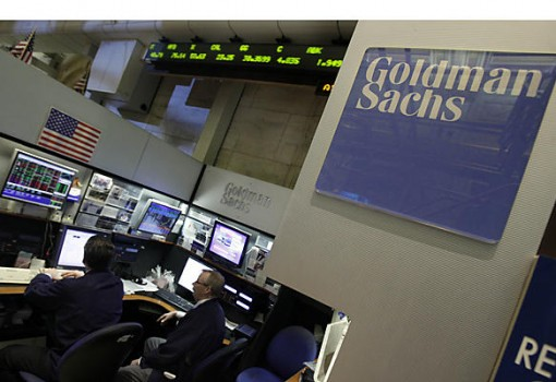 Goldman-Sachs-510x350