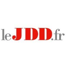 JDD_fr_logo