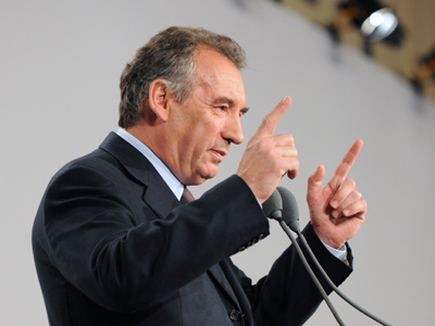 Bayrou-ur sept 2012